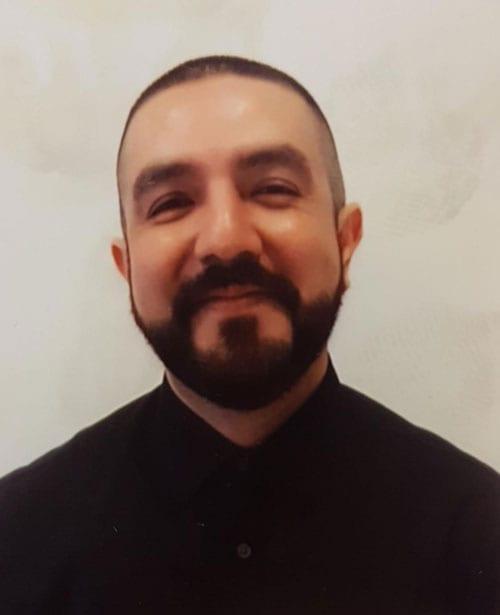José Alaiza